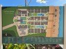 hotel-map Catalonia.jpg