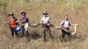 big_cypress_python.jpg